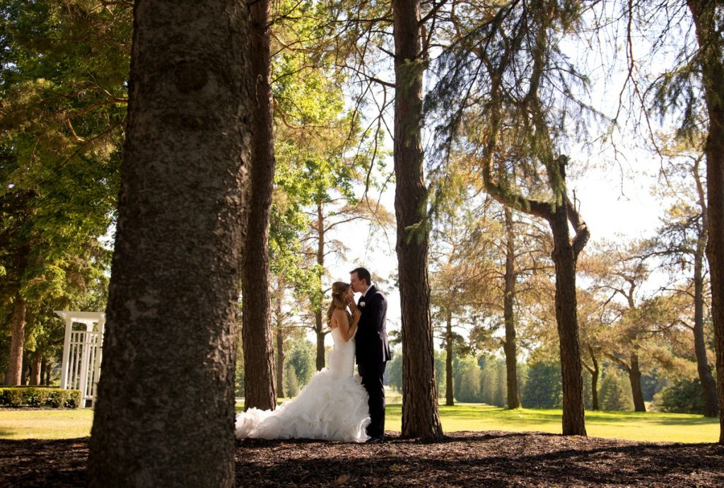 Listowel Wedding Photographer