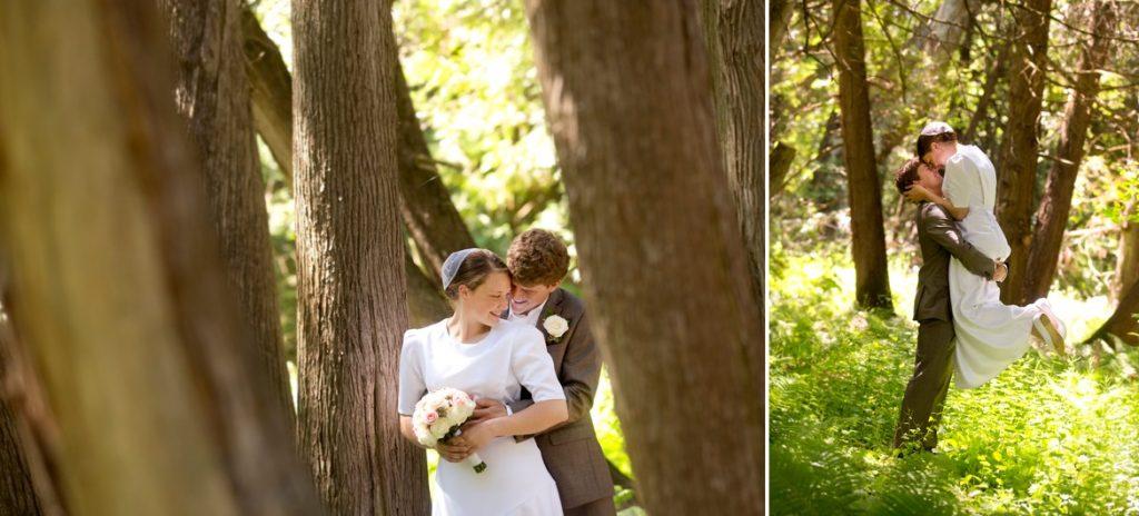 Woolwich Wedding Photographer