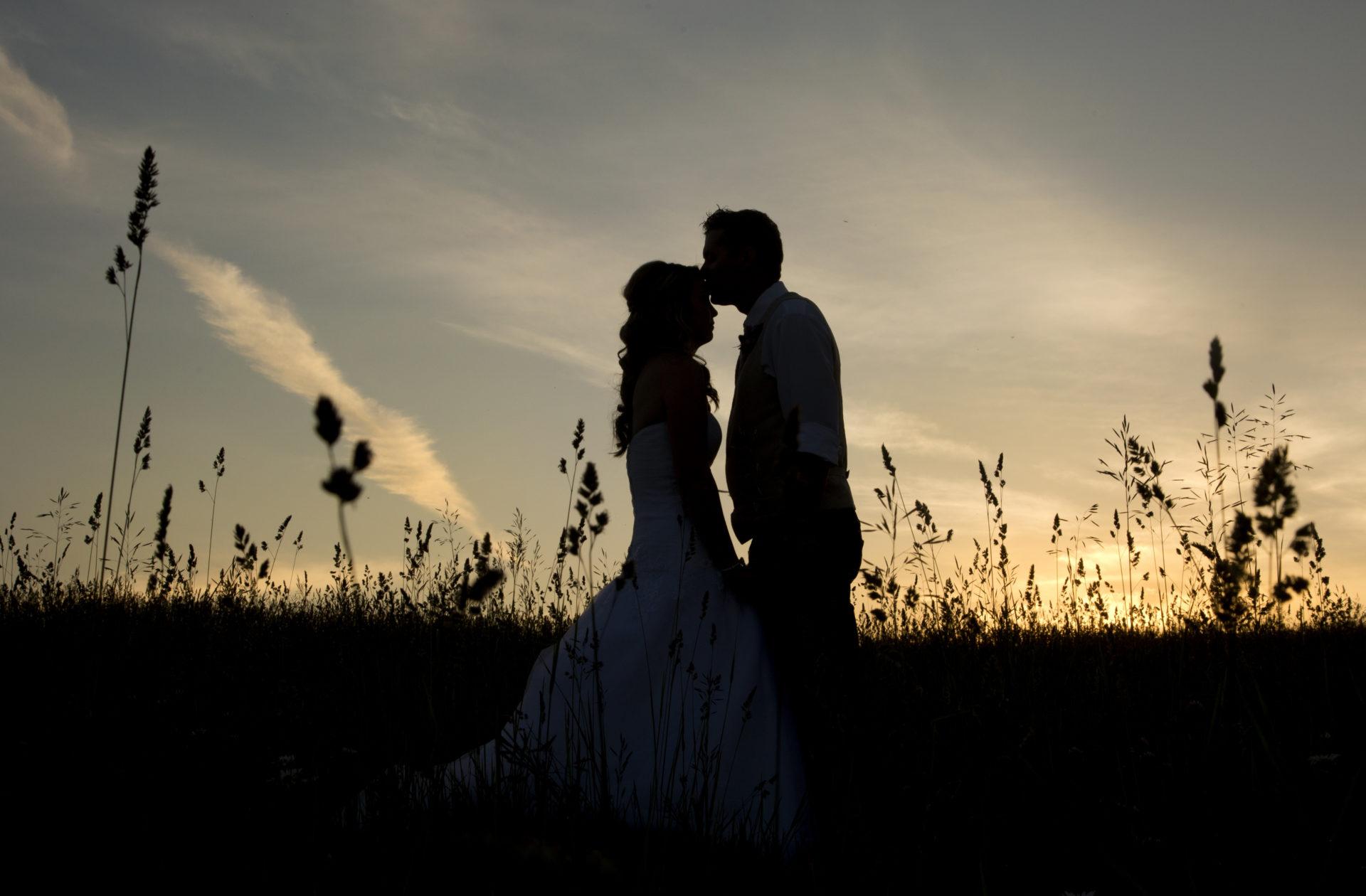 Mildmay Wedding