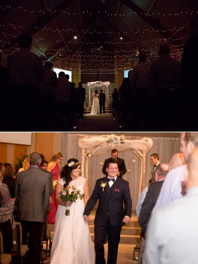 Elmira Wedding Photographer