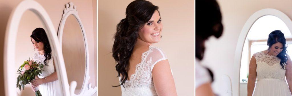 Elmira Wedding Photographer