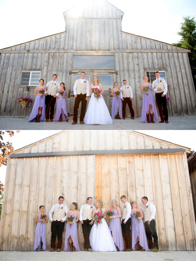 Mildmay Wedding Photographer