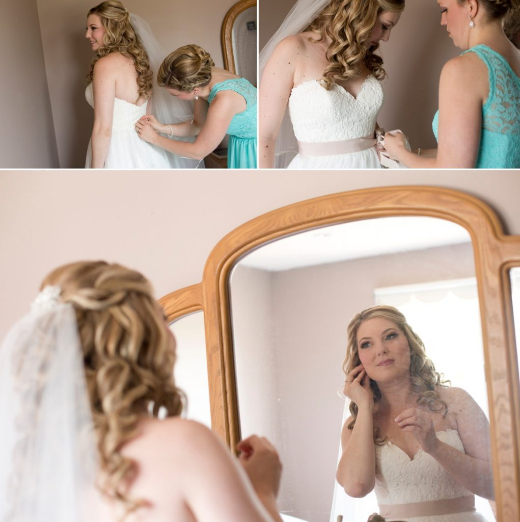Carls Catering Wedding Photographer