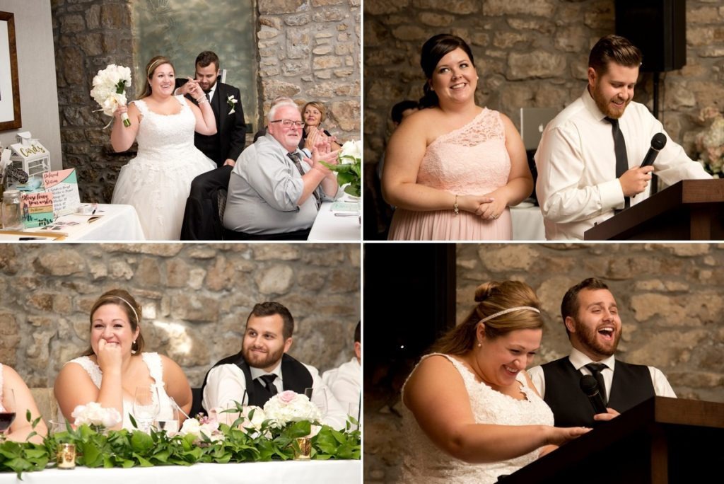 Cambridge Mill Wedding Photographer