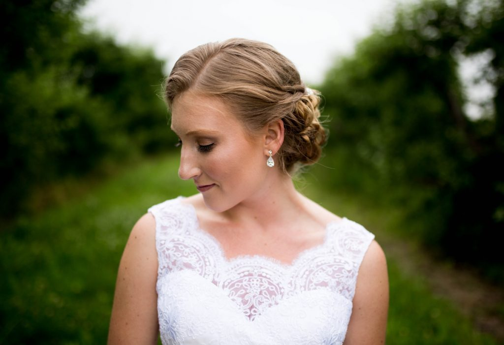 St Jacobs Wedding Photographer